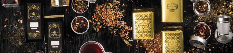 Conoce más sobre el Té en Hoja